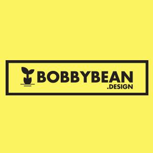 BOBBY BEAN DESIGN